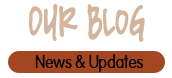 milagros-blog-category