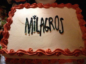 milagros-orem-restaurants-birthday-cake