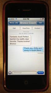 text-bronco-mendenhall